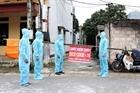 Hà Nam xử phạt 37 trường hợp vi phạm quy định phòng dịch
