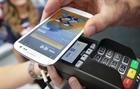 Mobile Money – Thúc đẩy thanh toán không tiền mặt