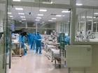 Công an Bắc Giang bác thông tin một cán bộ tử vong khi chống dịch