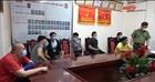 Bắt giữ đối tượng đưa dẫn người Trung Quốc nhập cảnh trái phép