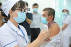 Đảm bảo các điều kiện triển khai tiêm vắc xin phòng COVID-19