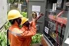 Sử dụng điện tiết kiệm, đảm bảo an toàn mùa nắng nóng