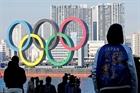 Ban tổ chức Olympic Tokyo công bố biện pháp phòng dịch COVID