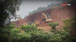 Yên Bái Vì sao vấn nạn khai thác khoáng sản trái phép tái diễn?