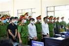 Tuyên tử hình kẻ xông vào nhà truy sát 3 cha con ở Quảng Nam