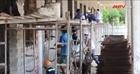 Bình Phước: Phát hiện công trình tập trung gần 80 lao động