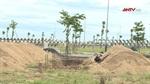 Giải pháp nào cho loạt tiêu cực đất đai tại Phú Yên