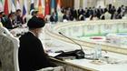 Hội nghị lãnh đạo SCO ra tuyên bố về Afghanistan