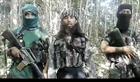 Indonesia tiêu diệt trùm khủng bố khét tiếng có liên hệ với IS