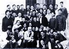Học tập và làm theo tấm gương đạo đức Hồ Chí Minh về tác phong, phương pháp lãnh đạo của người cán bộ trong giai đoạn mới
