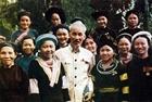 Bắc Giang đẩy mạnh chăm lo cho đồng bào dân tộc thiểu số theo lời Bác dạy