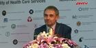 Hội thảo năng lực sức khỏe quốc tế lần thứ 4