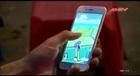 Bộ TT&TT khuyến cáo 5 nguyên tắc khi chơi Pokémon Go