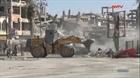 Liên minh do Mỹ đứng đầu tiêu diệt hàng chục tay súng IS tại Iraq