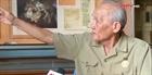 Người cựu chiến binh 20 năm xây nhà tưởng niệm Bác Hồ