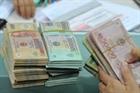 Niềm tin trước khủng hoảng nợ xấu của các ngân hàng