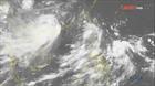 Bão số 6 suy yếu thành áp thấp trên khu vực biên giới Việt – Trung