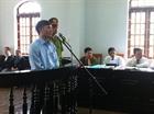 Xét xử phúc thẩm đại án tham nhũng tại Đắk Nông
