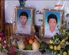 Lâm Đồng: Hai anh em tử vong do đuối nước