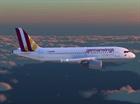 Cơ phó máy bay Germanwings đã thử hạ độ cao ở chiều đi