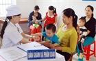 Bảo quản nghiêm ngặt các loại vắcxin tiêm chủng