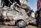 Pakistan: Tai nạn xe bus nghiêm trọng, hơn 50 người thương vong
