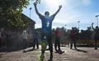Phong trào giảm cân ở thị trấn của Tây Ban Nha