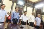 Xét xử phúc thẩm vụ án xảy ra tại Ngân hàng VNCB ngày 5/12