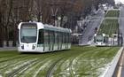 Kinh nghiệm phát triển hệ thống tàu điện xanh giữa lòng Paris