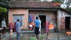 Quảng Ngãi: Một bà lão tử vong nghi điện giật