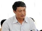 Thủ tướng kỷ luật khiển trách Thứ trưởng Bộ TT-TT