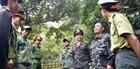 Tăng cường công tác quản lý rừng tại huyện A Lưới