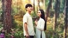 """Nhà văn Nguyễn Nhật Ánh cảm nhận về phim """"Mắt biếc"""""""
