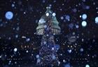 Thế giới đón Giáng sinh với nhiều hoạt động ý nghĩa
