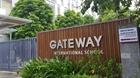 Truy tố 3 bị can vụ học sinh Gateway tử vong