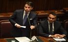 Thủ tướng Italy công bố cải cách chính phủ trung hạn