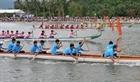 Lễ hội Vịnh Xuân Đài của cư dân miền biển