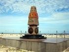 Phan Vinh - Hòn đảo mang tên người anh hùng