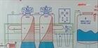 Hiệu quả sử dụng máy lọc nước biển ở Trường Sa