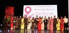 Cục Truyền thông CAND kỷ niệm ngày Quốc tế Phụ nữ 8-3