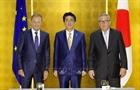 G20 khẳng định tầm quan trọng của kinh tế số