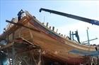 Gỡ khó cho ngư dân trong việc cải hoán tàu cá