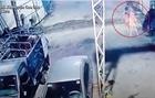 Tình tiết vụ bắn 7 người thương vong tại Lạng Sơn
