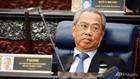Thủ tướng Malaysia đối mặt với nguy cơ từ chức