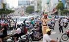 Luật Bảo đảm trật tự ATGT đường bộ vì sự an toàn của người dân