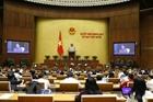 Ý kiến đại biểu Quốc hội xung quanh phiên chất vấn tại Kỳ họp thứ 10