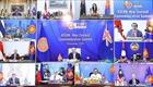Singapore kêu gọi dỡ bỏ hạn chế đi lại ASEAN – New Zealand – Australia