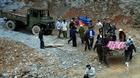 Quảng Ninh: Bị đá rơi, 2 công nhân tử vong
