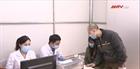 Bệnh viện 198 đảm bảo phòng dịch, tích cực điều trị bệnh nhân