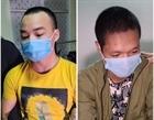 Đà Nẵng: Làm rõ 2 đối tượng đập phá hàng loạt kính xe ô tô